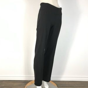 lululemon athletica Pants - Lululemon straight leg pants tall